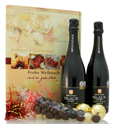 winegifttoeurope gift sets sparkling